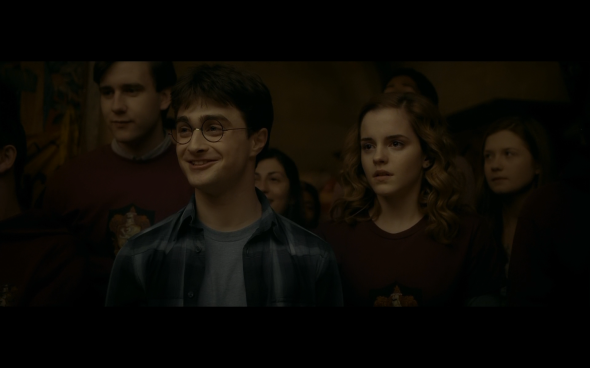 Harry Potter and the Half-Blood Prince - 637