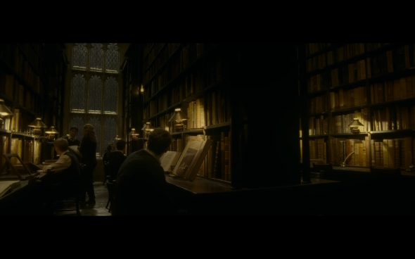 Harry Potter and the Half-Blood Prince - 664