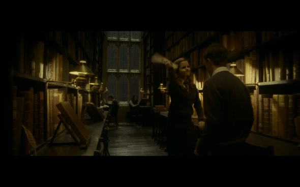 Harry Potter and the Half-Blood Prince - 674