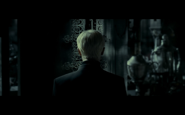 Harry Potter and the Half-Blood Prince - 685