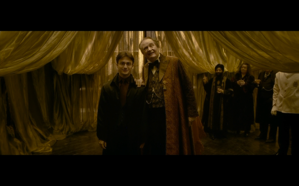 Harry Potter and the Half-Blood Prince - 687