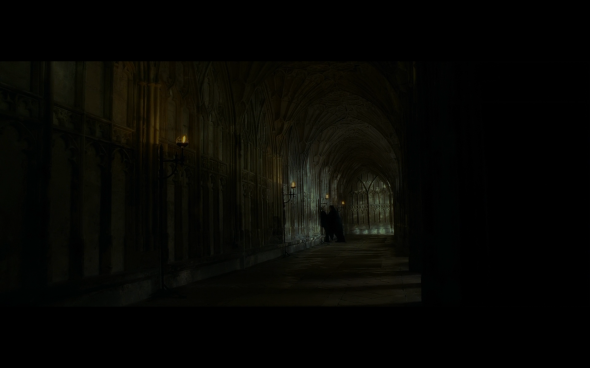 Harry Potter and the Half-Blood Prince - 711