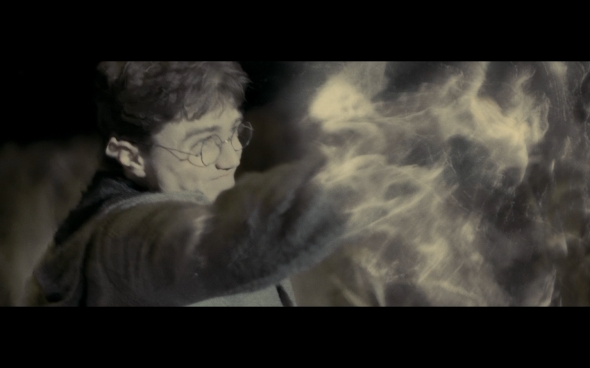 Harry Potter and the Half-Blood Prince - 774