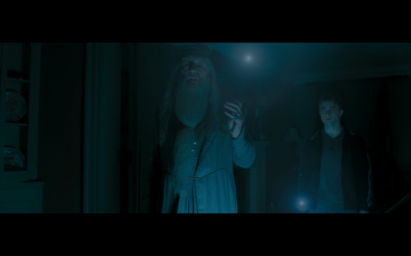 Harry Potter and the Half-Blood Prince - 78