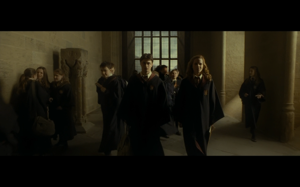 Harry Potter and the Half-Blood Prince - 789