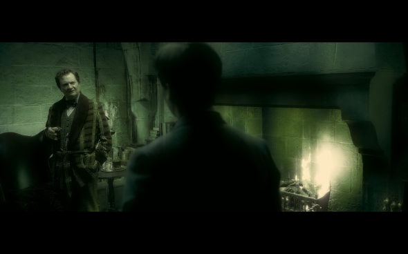 Harry Potter and the Half-Blood Prince - 795
