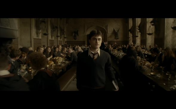 Harry Potter and the Half-Blood Prince - 878