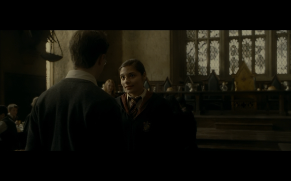 Harry Potter and the Half-Blood Prince - 879