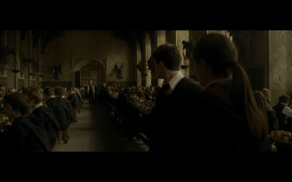 Harry Potter and the Half-Blood Prince - 880