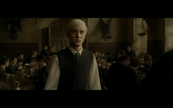 Harry Potter and the Half-Blood Prince - 881