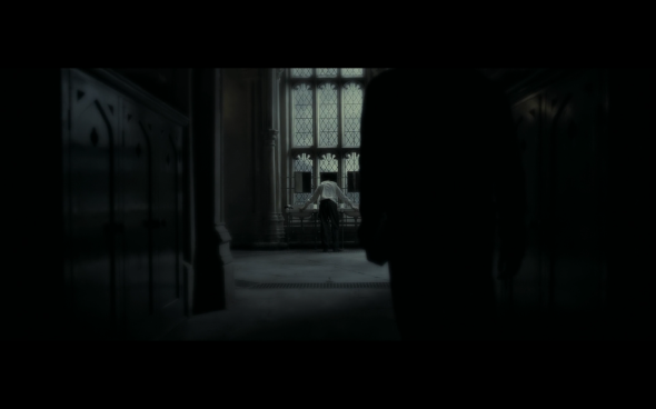 Harry Potter and the Half-Blood Prince - 886
