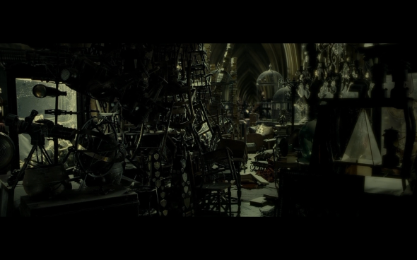 Harry Potter and the Half-Blood Prince - 911
