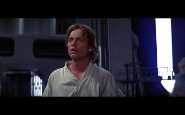 Star Wars - 1000