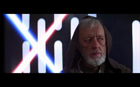 Star Wars - 1001