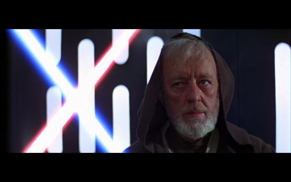 Star Wars - 1002