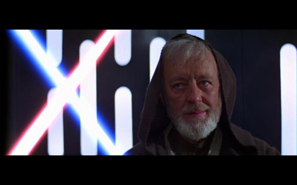 Star Wars - 1003