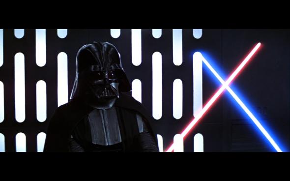Star Wars - 1004