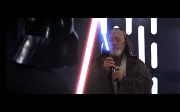 Star Wars - 1005