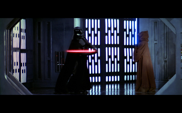 Star Wars - 1007