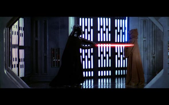 Star Wars - 1008