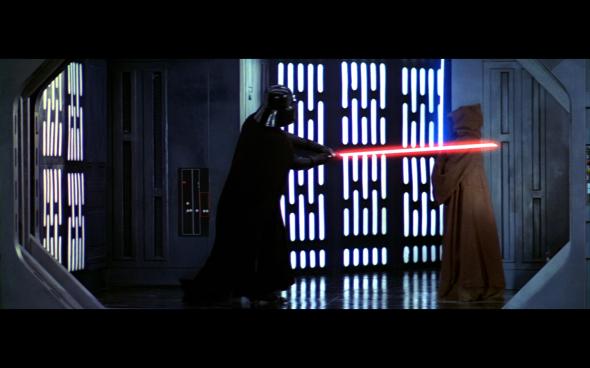 Star Wars - 1009