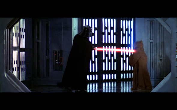 Star Wars - 1010