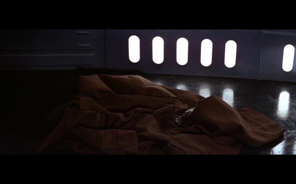 Star Wars - 1011