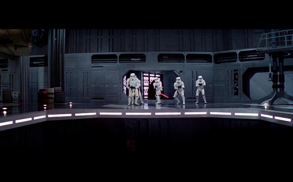 Star Wars - 1013