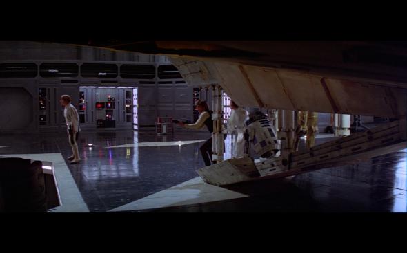 Star Wars - 1014