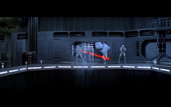 Star Wars - 1015