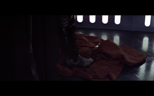 Star Wars - 1016