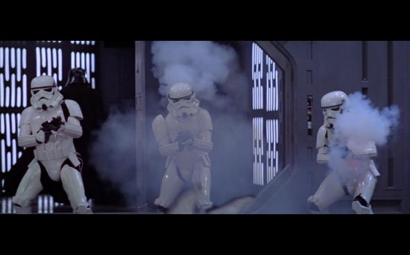 Star Wars - 1017