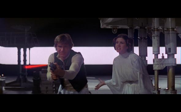 Star Wars - 1018