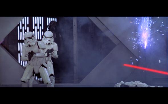 Star Wars - 1019