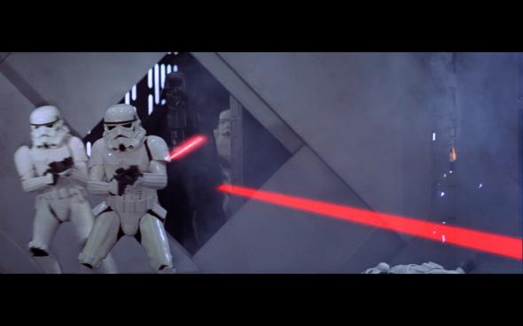 Star Wars - 1020