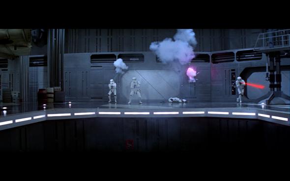 Star Wars - 1021