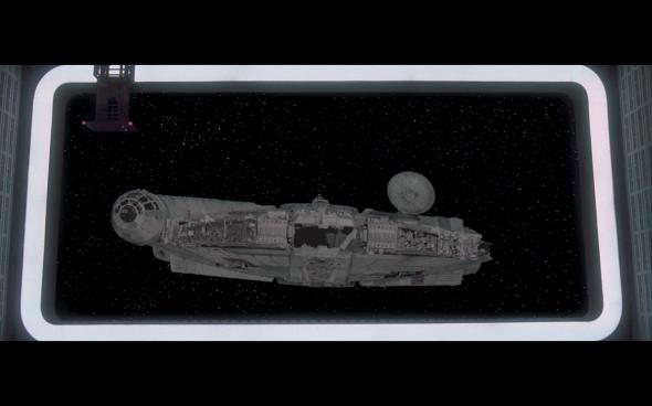 Star Wars - 1023
