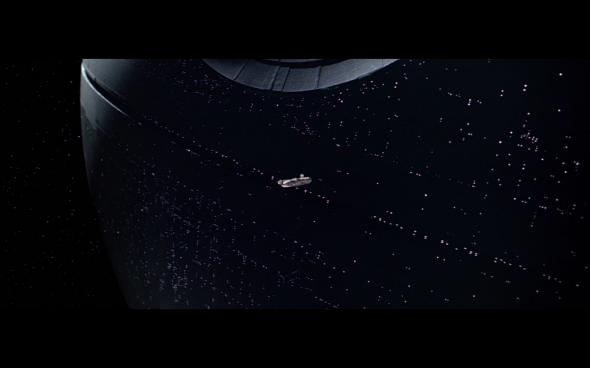 Star Wars - 1025