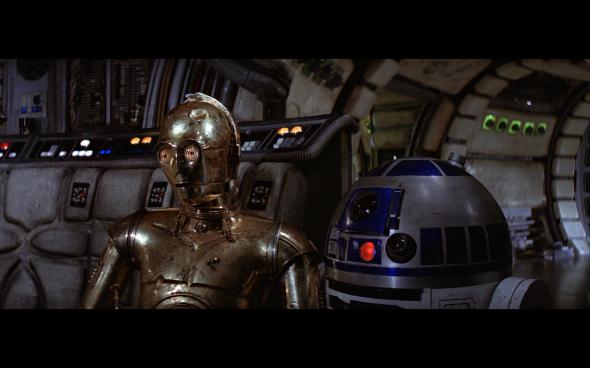 Star Wars - 1027