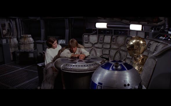Star Wars - 1028