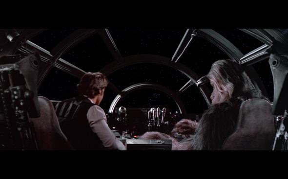 Star Wars - 1029