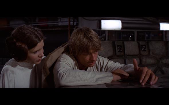 Star Wars - 1030