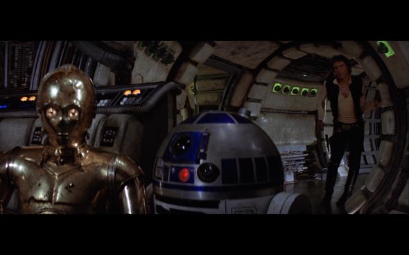 Star Wars - 1031