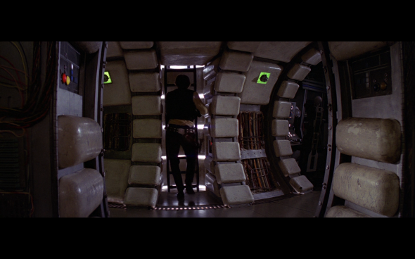 Star Wars - 1032