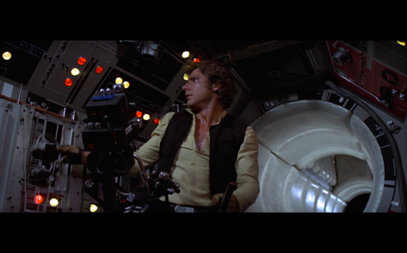 Star Wars - 1035