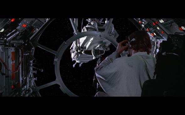 Star Wars - 1036
