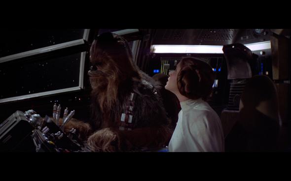 Star Wars - 1037