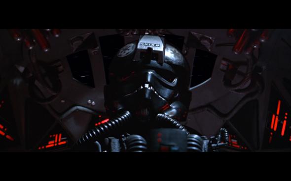 Star Wars - 1038