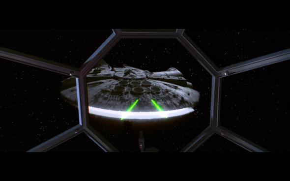 Star Wars - 1039