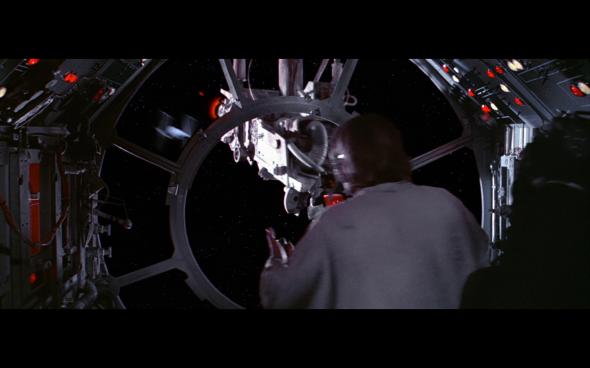 Star Wars - 1040